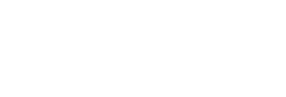 Champagne Tennis de Table